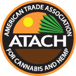 A2LA Partners With ATACH
