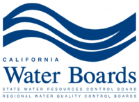 Water Policy in California:  Six Key Takeaways from the State Water Board's New Cannabis Cultivation Policy