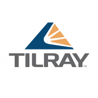 Tilray Imports Medical Cannabis Oil In Bulk To UK