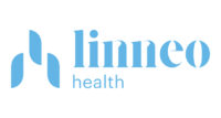 Alcaliber Spinoff Linneo Health Gets Greenhouse GMP Certification In Spain