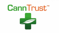 CannTrust Faces Alberta Product Return
