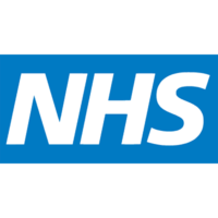 NHS Finally Approves A Few Cannabis-Based Medicines for England &Wales