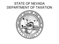 Nevada Lab License Suspended Amid Potency Results Investigation