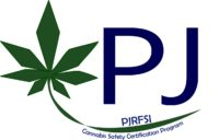 PJRFSI Introduces Cannabis Safety Standard forManufacturing