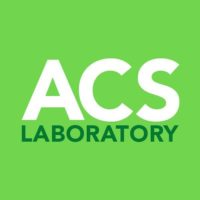 ACS Laboratory Get Certified for Cannabis Testing inFlorida
