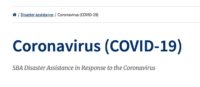 Cannabis & COVID: Changes, Advances &Opportunities