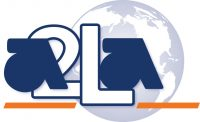 A2LA Accredits ViridisLaboratories