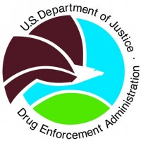 The DEA's Interim Final Rule and its Impact on the Industrial HempIndustry