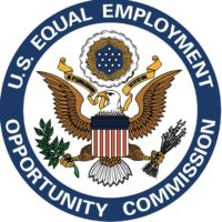 California Employment Laws, COVID-19 & Cannabis: How New Regulations Impact CannabisBusinesses