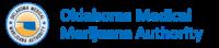 Oklahoma Announces Contract withMetrc