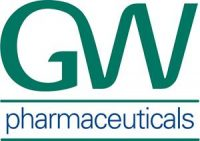 How GW Pharma WonCBD