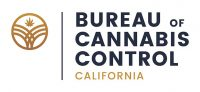 Learning from the First Wave Part 2: California's Cannabis Supply Chain and Vertical Integration, with a Grain ofSalt