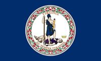 First in the South – Virginia's Legalization Focuses on Public Safety, Health and SocialJustice