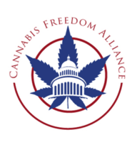 Political & Corporate Lobbying Influences Emerge in Cannabis