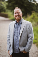 Recent Developments in Cannabis Vaping Product Safety – A Q&A with Corey Mangold, CEO of PurTec DeliverySystems